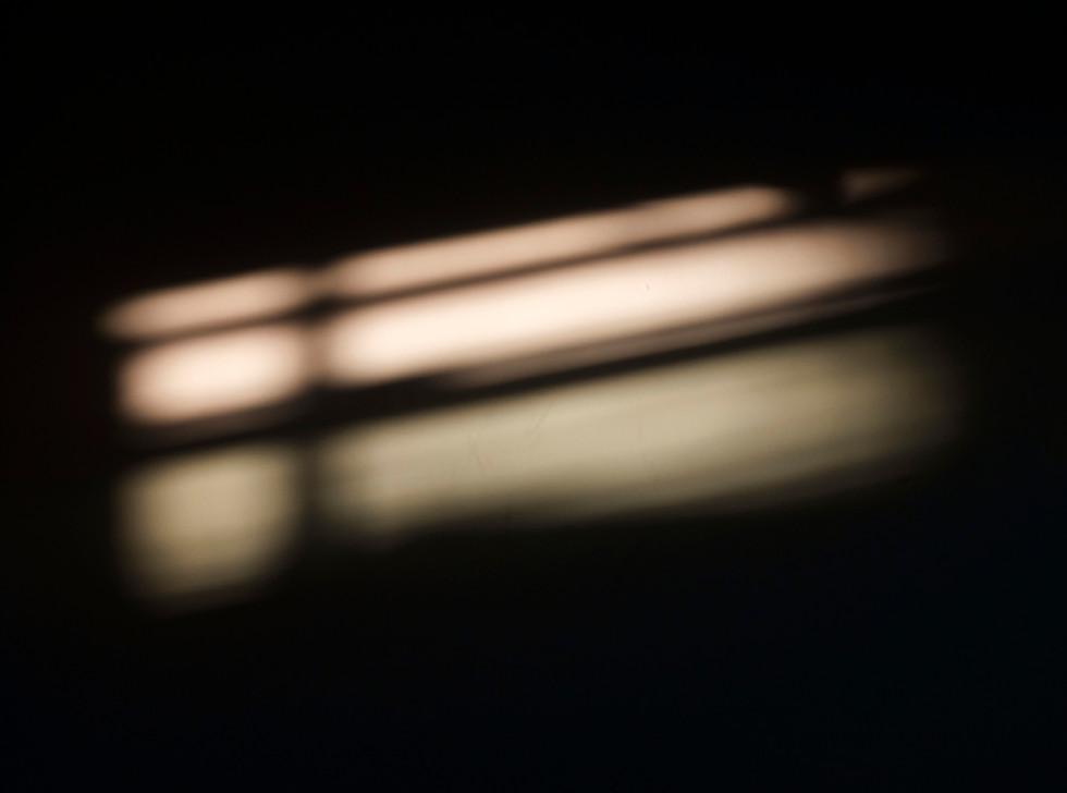 _3MD4909.jpg