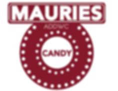 mauries addwc logo.png