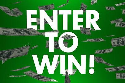 enter to win money.jpg