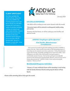 Jan Newsletter 2020 (3)-1.jpg