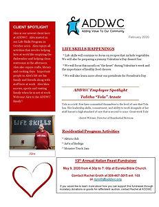 Feb Newsletter 2020-page-001.jpg