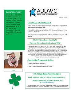 Mar Newsletter 2020-page-001.jpg
