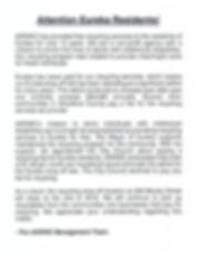 eureka letter 19-page-001.jpg