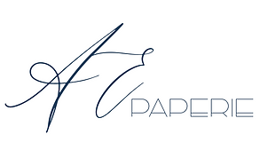 A.E.Paperie.png