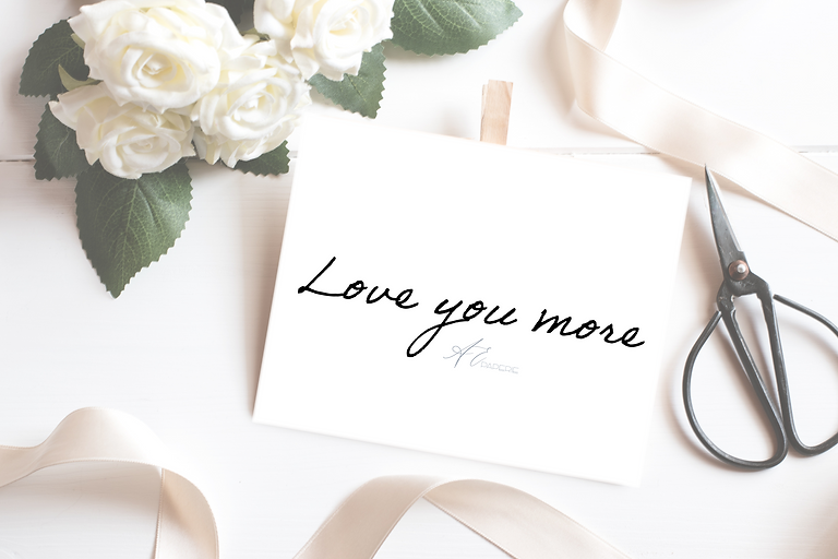 ProductComp-lovemore(2).png