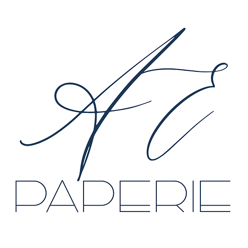 A.E.Paperie-01.png