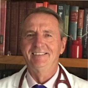 Dr.-Marco-Ghignone.jpg