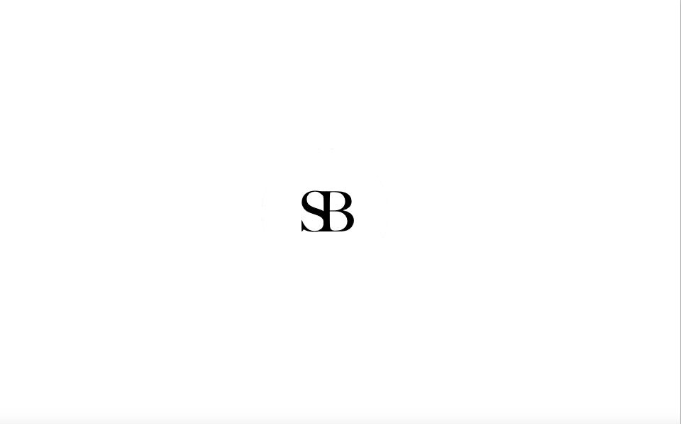 Screen Shot 2021-05-04 at 9.40.10 PM.png