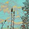 vignettes paysages.jpg