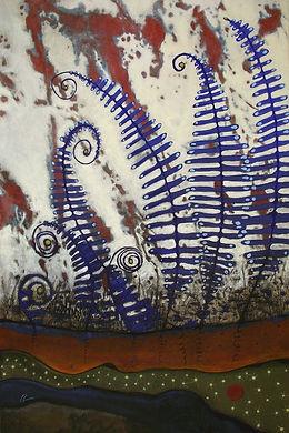 Fougères bleues par temps crasseux.jpg