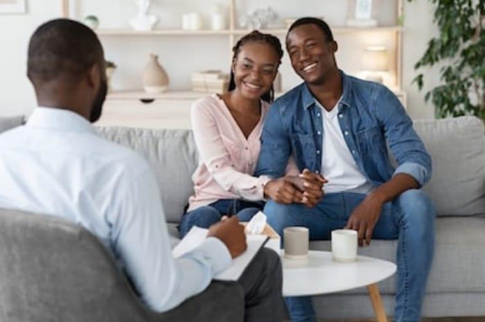 Relationship Life Coaching