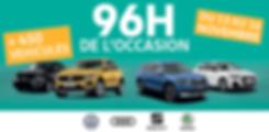 bannière-980x480-3.png