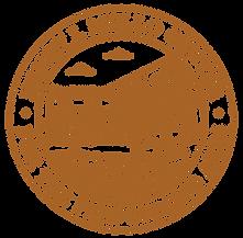 Mello_Logo-01.png