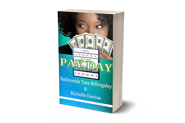 Pay Day Mockup.png