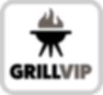gv-logo-216x200-white.png