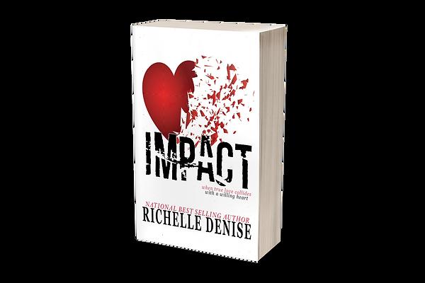 Impact Mockup copy.png