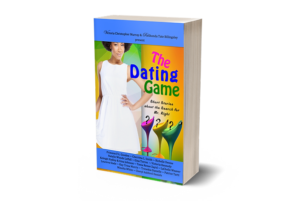 The Dating Game Mockup copy.png