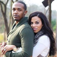You can find them on Instagram: @heatherllove and @thisiscornelius