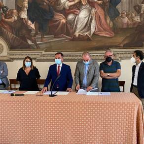Vicenza, Comune e sindacati insieme per la tutela dei più fragili