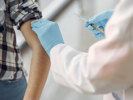La vaccinazione a domicilio dei soggetti fragili? In Veneto è un mezzo flop