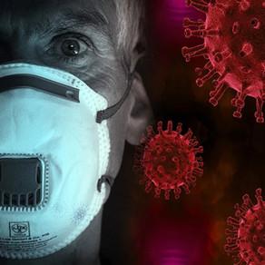 L'effetto Covid ha ucciso più del virus. Contrastare il contagio e non bloccare la sanità ordinaria.