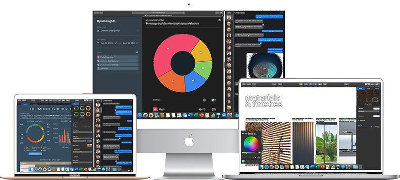Apple tech-as-service_edited.jpg