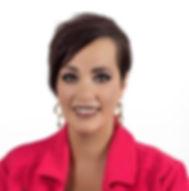 Melissa - Fixed Headshot.jpg