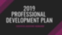 2019 Professional Development Plan Workshop (1)