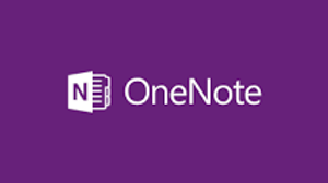 OneNote for Administrative Professionals