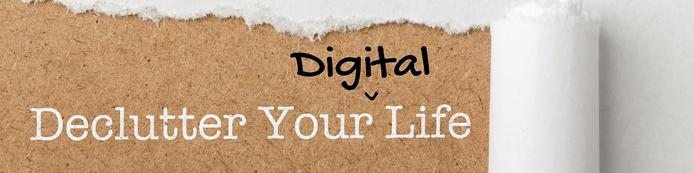 Long Digital digital Newsletter.png