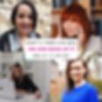 LIVE Q&A with Melissa Mosher | Nicky Christmas | Angelika Tarasiuk