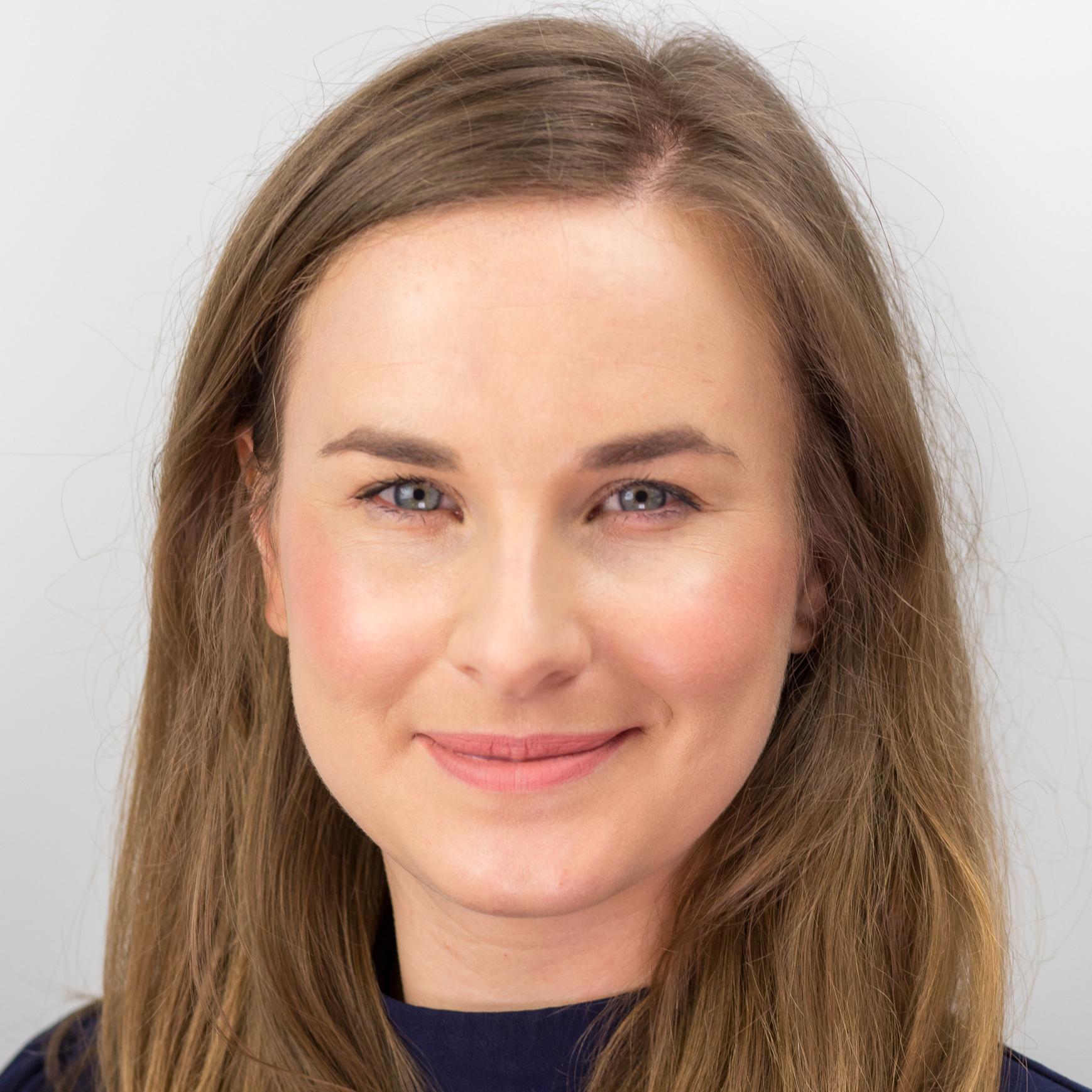 Meg Steinschauer