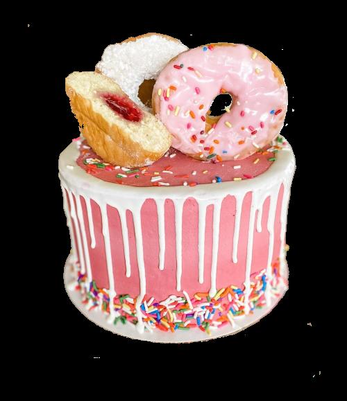 donutcake500.png