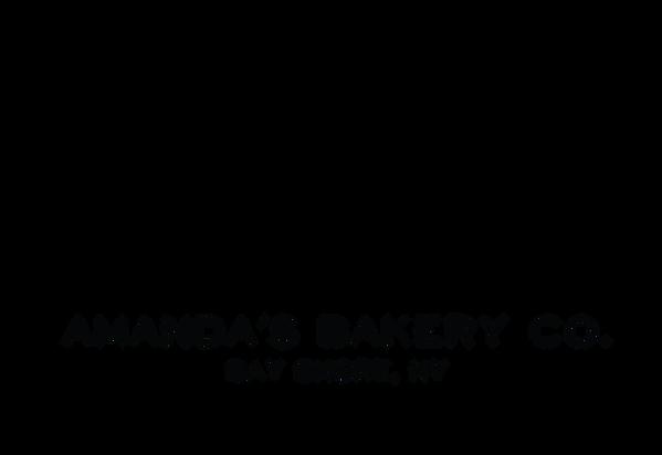 amandasbakeryco_logo.png