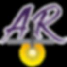 265704 Avery Reagan V5 glow.png