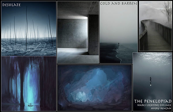 PEN-Hades-LTG Collage.jpg
