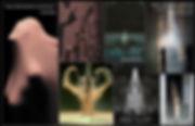 PEN-Maids-LTG Collage.jpg