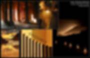 PEN-Ithaca-LTG Collage.jpg