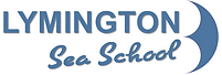 Sea School Logo NEW.png