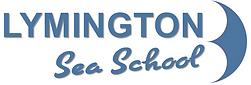 Sea School Logo NEW.png
