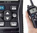 VHF1.jpg