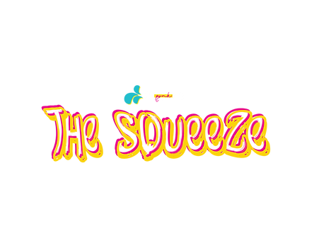 The Squeeze Logo FULL COLOR WHT.png