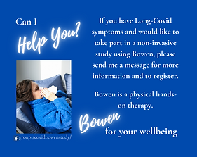 Long Covid Bowen Study.png