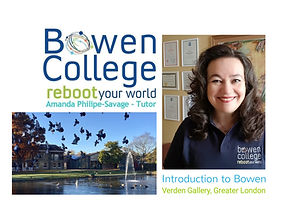 introduction to bowen course.jpg