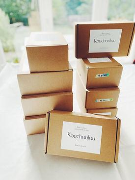 Box_kouchoulou, koutchoulou, cadeau naissanceJPG