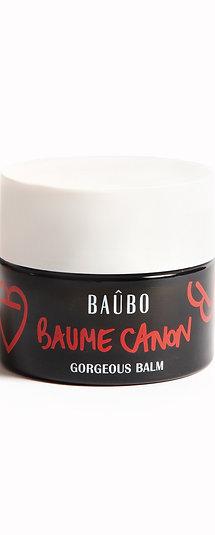 Baume CANON - Baubo