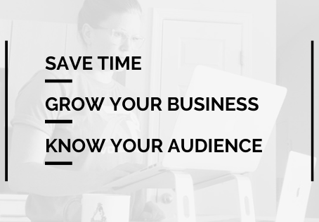 How a Marketing Coach Can Grow Your Business