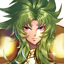Shion.png