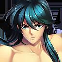 Shiryu sans armure.png