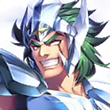 Moses.png